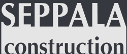 Seppala Construction